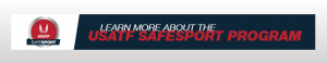SafeSport image